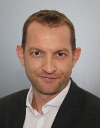 Stéphane VALLON