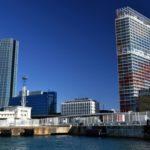 Mardi 4 juin – Journée à Marseille