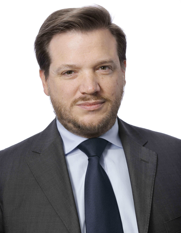 Antoine BERALDI